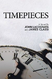 Cover Timepieces
