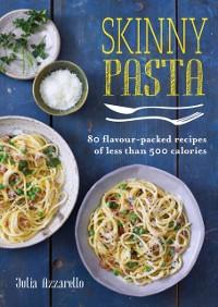 Cover Skinny Pasta