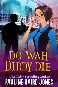 Cover Do Wah Diddy Die
