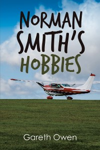 Cover Norman Smith's Hobbies