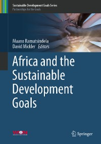 Cover Africa and the Sustainable Development Goals