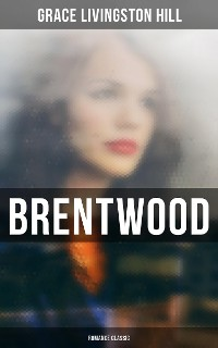 Cover Brentwood (Romance Classic)