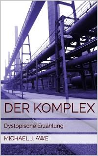 Cover Der Komplex