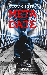 Cover Meta Date