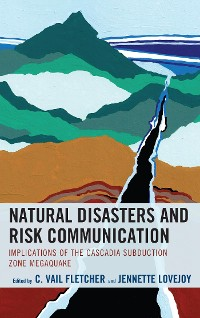 Cover Natural Disasters and Risk Communication