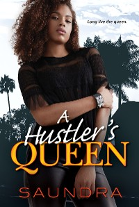 Cover A Hustler's Queen
