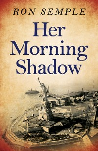 Cover Her Morning Shadow