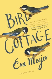 Cover Bird Cottage