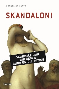 Cover Skandalon!
