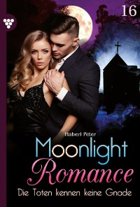 Cover Moonlight Romance 16 – Romantic Thriller