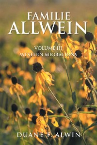 Cover Familie Allwein