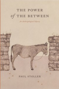 Cover Power of the Between