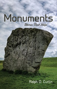 Cover Monuments