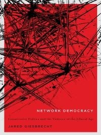 Cover Network Democracy