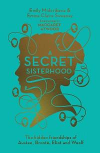 Cover A Secret Sisterhood
