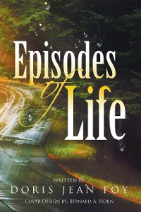 Cover Episodes of Life