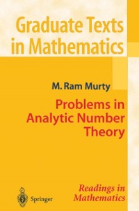 Cover Problems in Analytic Number Theory