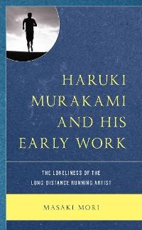 Cover Haruki Murakami and His Early Work