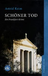 Cover Schöner Tod