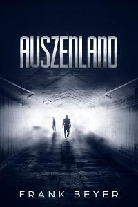 Cover AUSZENLAND