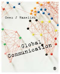 Cover Global Communication