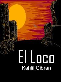 Cover El Loco