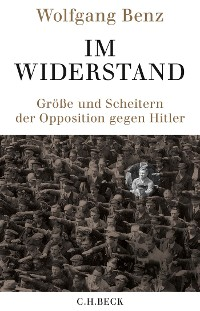 Cover Im Widerstand