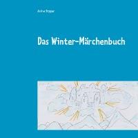 Cover Das Winter-Märchenbuch