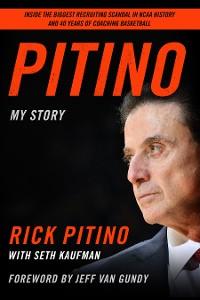 Cover Pitino