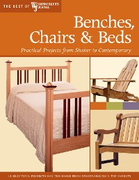 Cover Benches, Chairs and Beds