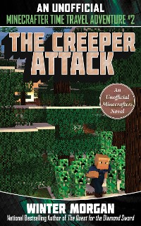 Cover The Creeper Attack