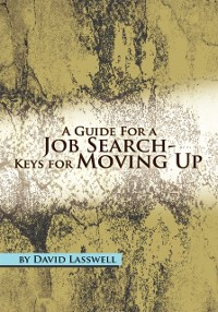 Cover Guide for a Job Search-Keys for Moving Up
