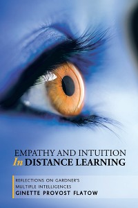 Cover Empathy and Intuition in Distance Learning