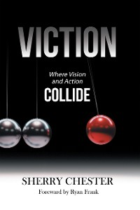 Cover Viction