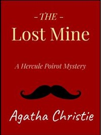 Cover The Lost Mine
