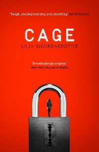Cover Cage