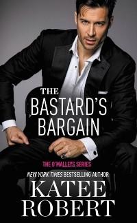 Cover Bastard's Bargain
