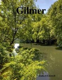 Cover Gilmer