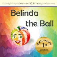 Cover Belinda the Ball