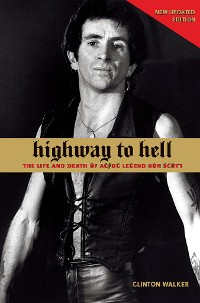 Cover Highway to Hell