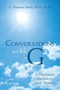 Cover Conversations with G