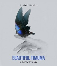 Cover Beautiful Trauma