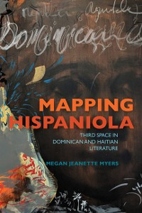 Cover Mapping Hispaniola