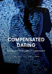 Cover Compensated Dating