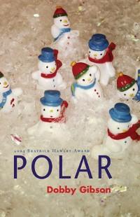 Cover Polar