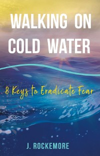 Cover Walking On Cold Water