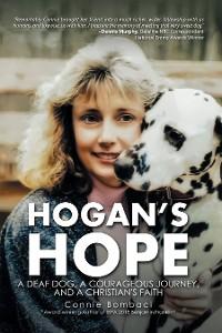 Cover Hogan'S Hope