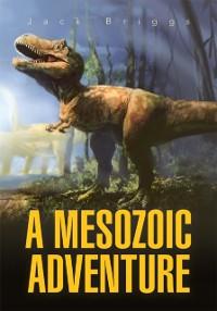 Cover Mesozoic Adventure