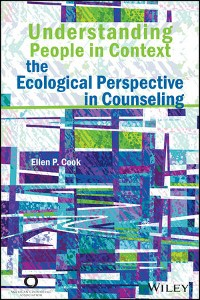 Cover Understanding People in Context