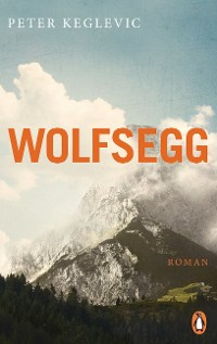 Cover Wolfsegg